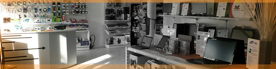 omega hardware votre magasin de vente et d pannage de mat riel informatique en savoie aix les. Black Bedroom Furniture Sets. Home Design Ideas